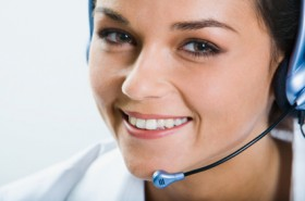 front-office-medical Improved Front Office Experience Can Improve Medical and Dental Marketing