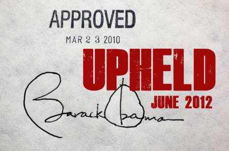 ObamaCare Obamacare: Policy Changes - Healthcare Reform - The Good, the Bad, the Ugly