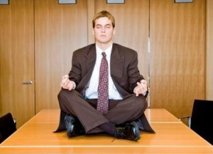 Corporate Caretakers.The Place of Company Wellness Plans in the U.S.