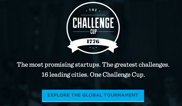 challenge-cup referralMD Competes and Wins the SF Challenge Cup Startup Competition
