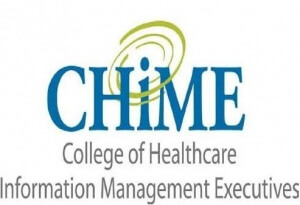 Chime2-300x205 The ICD-10 Deadline Passed...Now What?