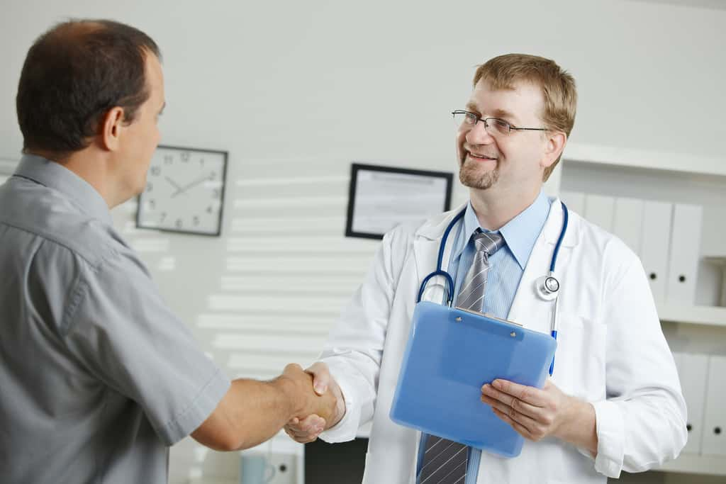 6104068209_d134b246f5_b The Role of the Medical Practitioner in Improving Substance Use Disorder Treatment