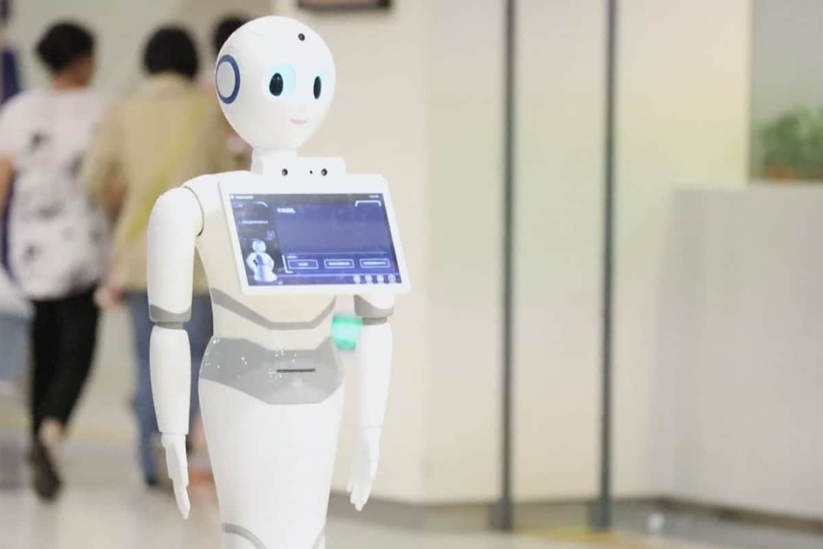 1.-img-1 10 Powerful Examples of AI used in Healthcare Today