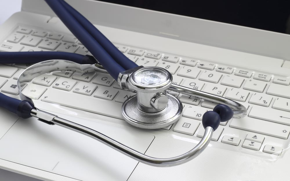shutterstock_211004779 Why Are Hackers Targeting Hospitals?