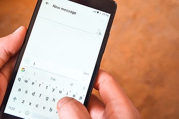 technology-communication-digital-email-royalty-free-thumbnail How Text Messaging Improves the Patient Experience